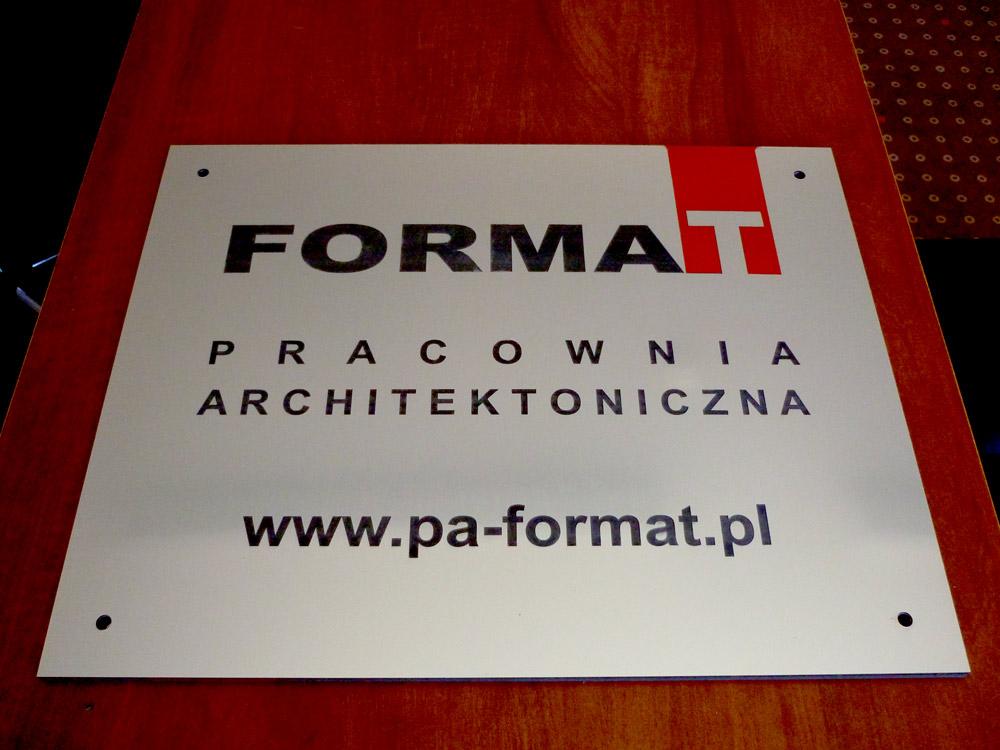 format_tabl_2_w