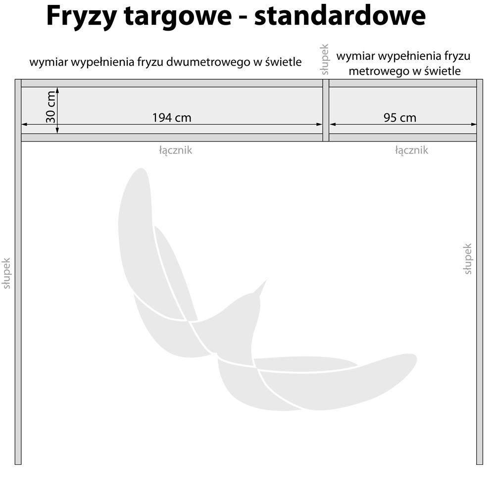 fryzy_targowe_standardowe_1