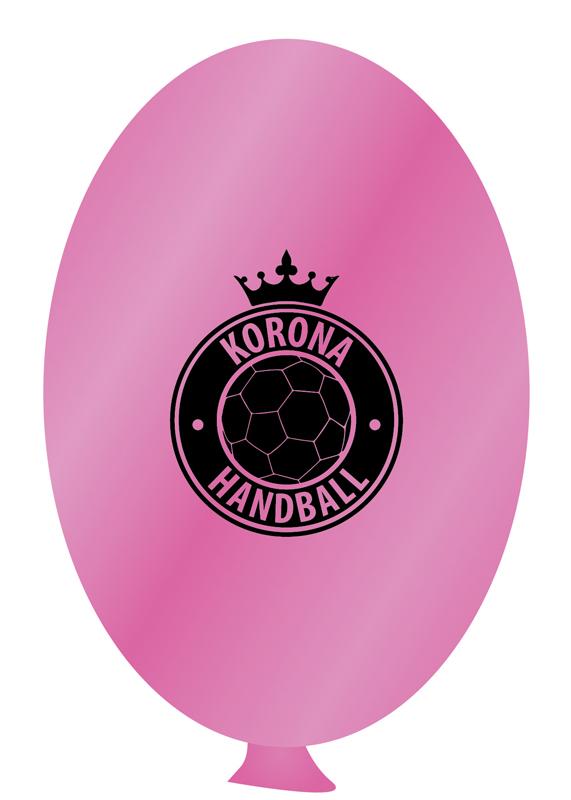 Babony dla Korona Handball Kielce