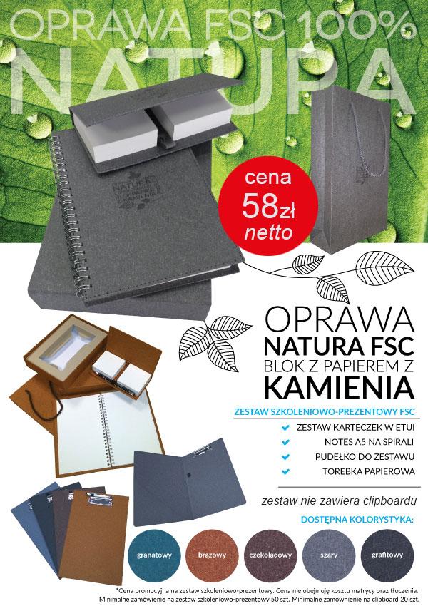 Tlenowo_zestaw_ekologiczny_
